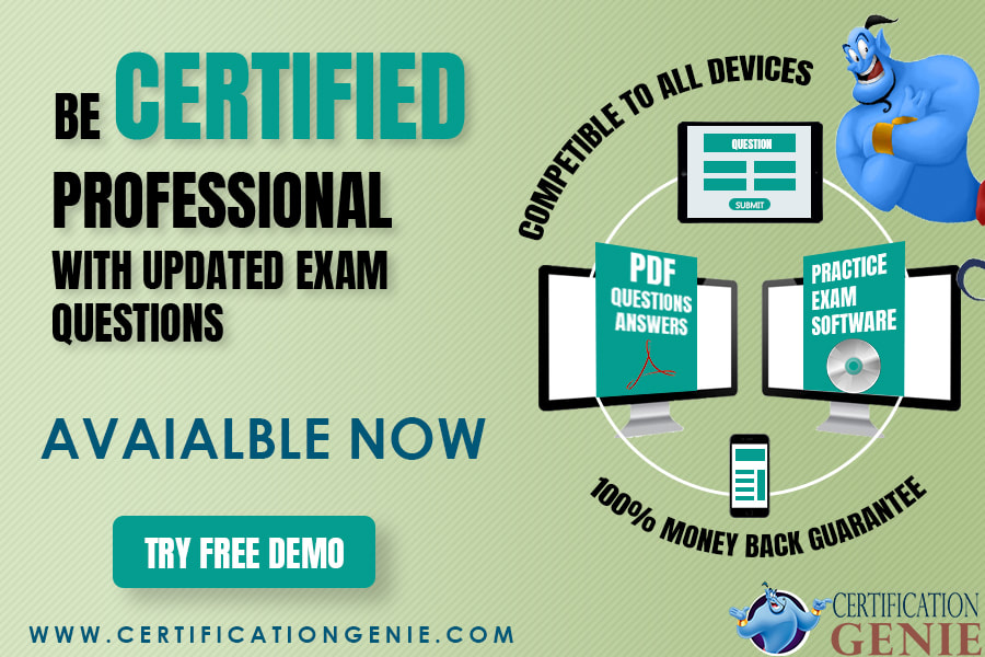 Pass Cisco Certified Network Professional Collaboration Exam With